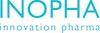 INOPHA GmbH Logo