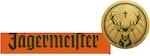 Mast-Jägermeister SE Logo