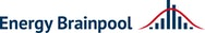 Energy Brainpool GmbH & Co. KG Logo