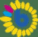 KG BIECO Spielwaren GmbH & Co Logo