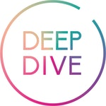 Deep Dive Digital GmbH Logo