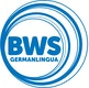 BWS Germanlingua Logo