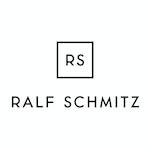 RALF SCHMITZ GmbH &Co.KG a.A. Logo