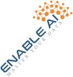 Enable AI