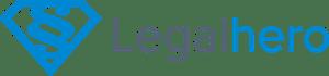 Legal Hero GmbH