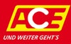 ACE Systems & Services GmbH