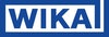 WIKA Alexander Wiegand SE & Co. KG