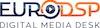 EURODSP - Digital Media Desk