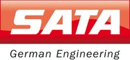 SATA GmbH & Co. KG Logo