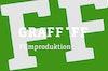 GRAFF.FF GmbH