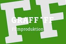 GRAFF.FF GmbH Logo