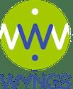 Wyngs Logo