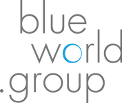 Blue Bear GmbH