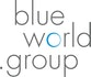 Blue Bear GmbH Logo