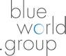 Blue Dynamic GmbH Logo
