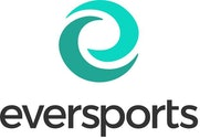 Eversport GmbH Logo