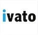 Ivato GmbH (Unternehmensberatung & Lösungen zur Digitalisierung)