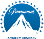Paramount Pictures Germany GmbH Logo