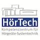 HörTech gGmbH Logo