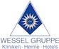 Karl Wessel Verwaltungsgesellschaft mbH