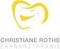 Zahnärztin Christiane Rothe