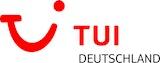 TUI Deutschland GmbH Logo