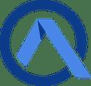 ImmoNetzwerk Logo
