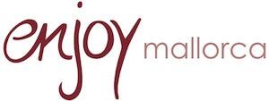 Enjoy Mallorca Logo