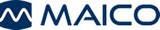 Maico Dignostics GmbH Logo