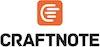 myCraftnote Digital GmbH
