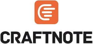 myCraftnote Digital GmbH Logo