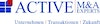 ACTIVE M&A Experts GmbH