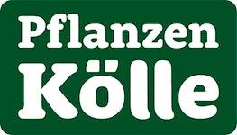 Pflanzen-Kölle Gartencenter GmbH & Co. KG Logo