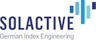 Solactive AG Logo