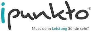 ipunkto Logo