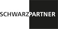 Dr. Schwarz & Partner mbB Logo