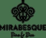 MIRABESQUE Logo