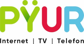 Tele Columbus Betriebs GmbH Logo