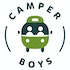 CamperBoys GmbH