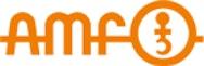 ANDREAS MAIER GmbH & Co. KG Logo