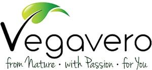 Vegavero Logo