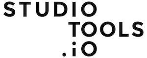 Studiotools Logo