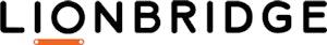 Lionbridge Global Sourcing Solutions Inc Logo
