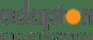 adapton Energiesysteme AG Logo