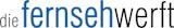die fernsehwerft GmbH Logo