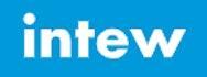 INTEW Logo