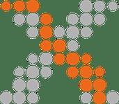 Evospine GmbH Logo