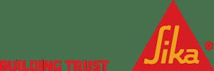 Sika Deutschland GmbH Logo