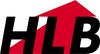 HLB Hessenbahn GmbH Logo