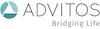 ADVITOS GmbH